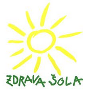 zdrava_sola