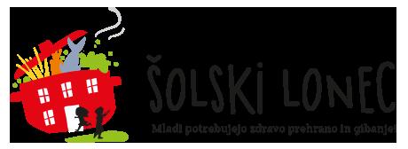 Solski_lonec_logo_web