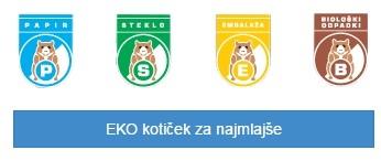 eko_koticek