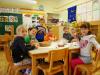 Dan šole na OŠ Otočec 2016