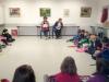 Kulturni dan učencev 1. in 2. razreda